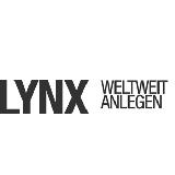 Lynx Broker – Wertpapierhandel leicht gemacht