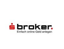 Wertpapierhandel mit SBroker – aktuelle Zinssenkung