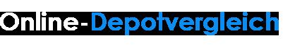 Online Depotvergleich | Depot Vergleich