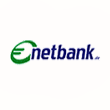 Attraktive Boni bei der Netbank
