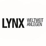 Bei Lynx Broker Depots zu niedrigen Aufgeldern eröffnen