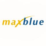 Maxblue zum besten Broker ausgezeichnet
