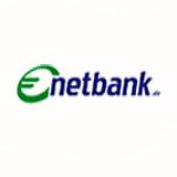 Netbank verlängert Depot-Aktion bis Ende des Jahres