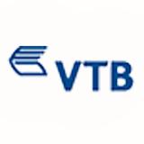 VTB Direktbank: Zinsabfall zum Jahresende
