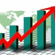 Kapitalerhöhung verschafft der Deutschen Bank Luft für Wachstum