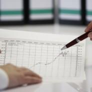 Infineon überzeugt mit Quartalszahlen und positivem Ausblick