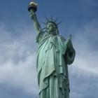 Günstiger Urlaub dank der US-Notenbank