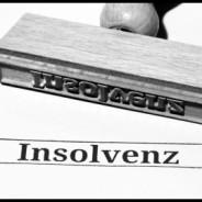 Max Bahr meldet Insolvenz an